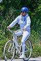 jennifer lopez bike july 2020 04