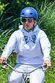 jennifer lopez bike july 2020 05