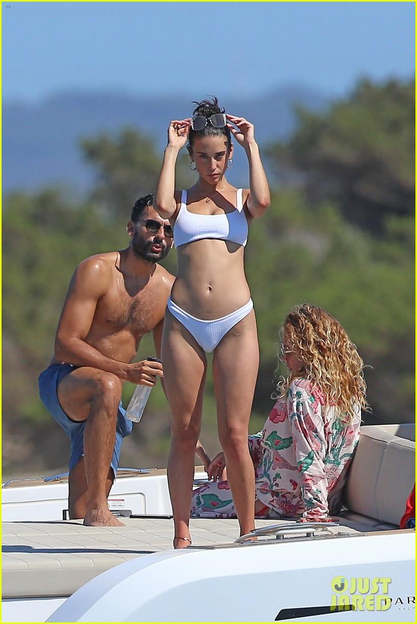 Pedraza sexy maría 60+ Hot