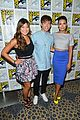 kevin mchale pays tribute to naya rivera 03