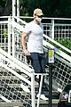chace crawford is looking ripped in these new photos 01