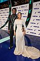 gucci mane keyshia kaoir expecting first child together 01
