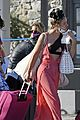 jack whitehall roxy horner mykonos august 2020 28
