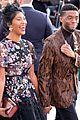 chadwick boseman wife taylor simone ledward photos 04