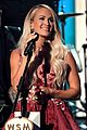 carrie underwood honors female artists acm awards 2020 02