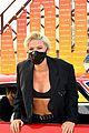 haley lu richardson spiked mask barbie ferriera unpreg drive in 03