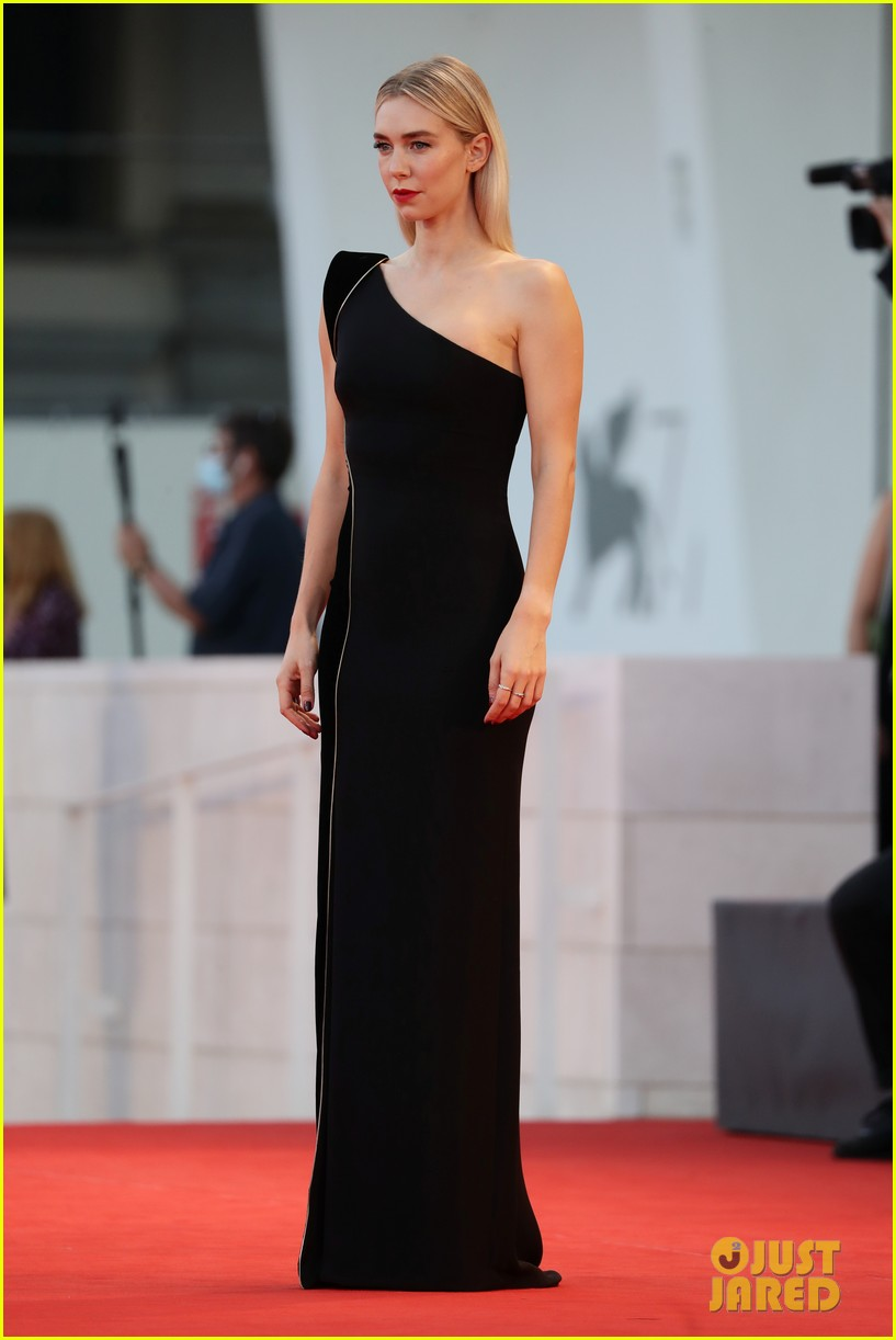 vanessa kirby best actress venice film festival 094482635
