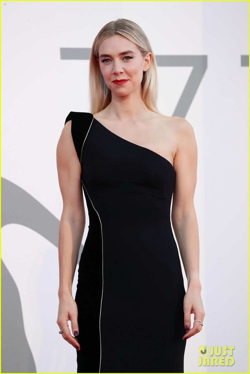 vanessa kirby best actress venice film festival 194482645