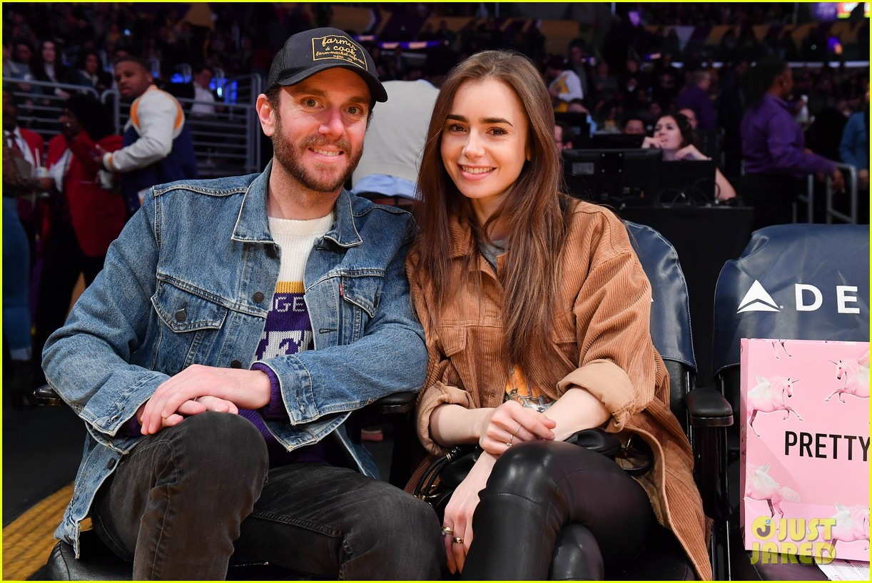 charlie mcdowell lily collins4487744