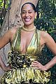 tracee ellis ross goes glam emmys at home 04