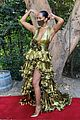 tracee ellis ross goes glam emmys at home 05