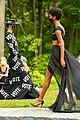 christian siriano fashion show see every look 53