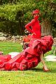 christian siriano fashion show see every look 74