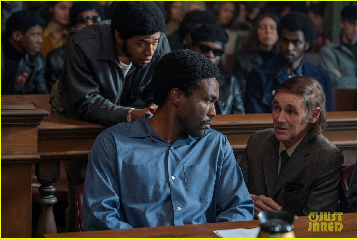 netflix trailer the trial of the chicago 7 084483056