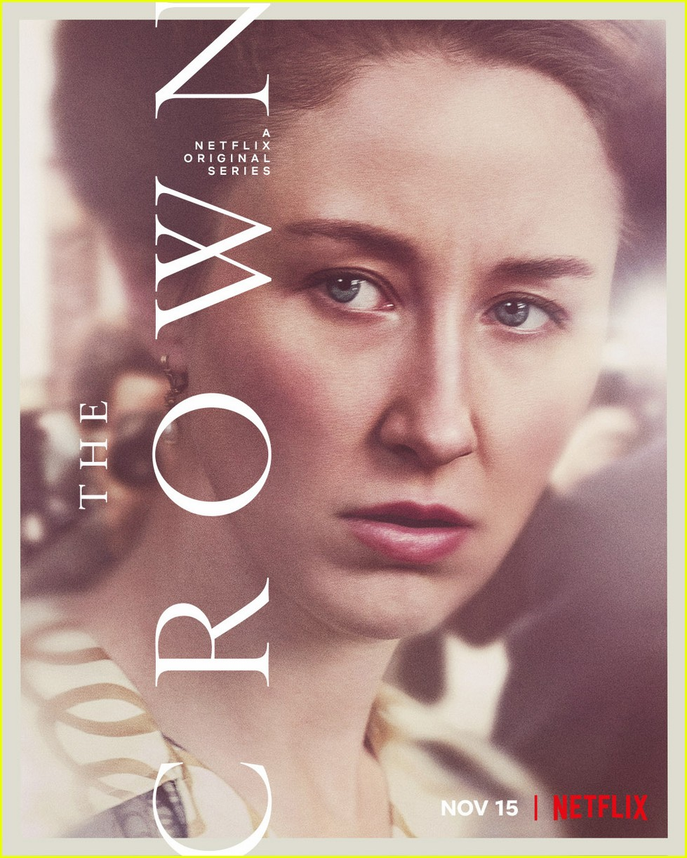 the crown trailer 024496203