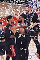 lakers win nba championships 2020 12
