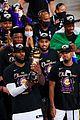 lakers win nba championships 2020 16
