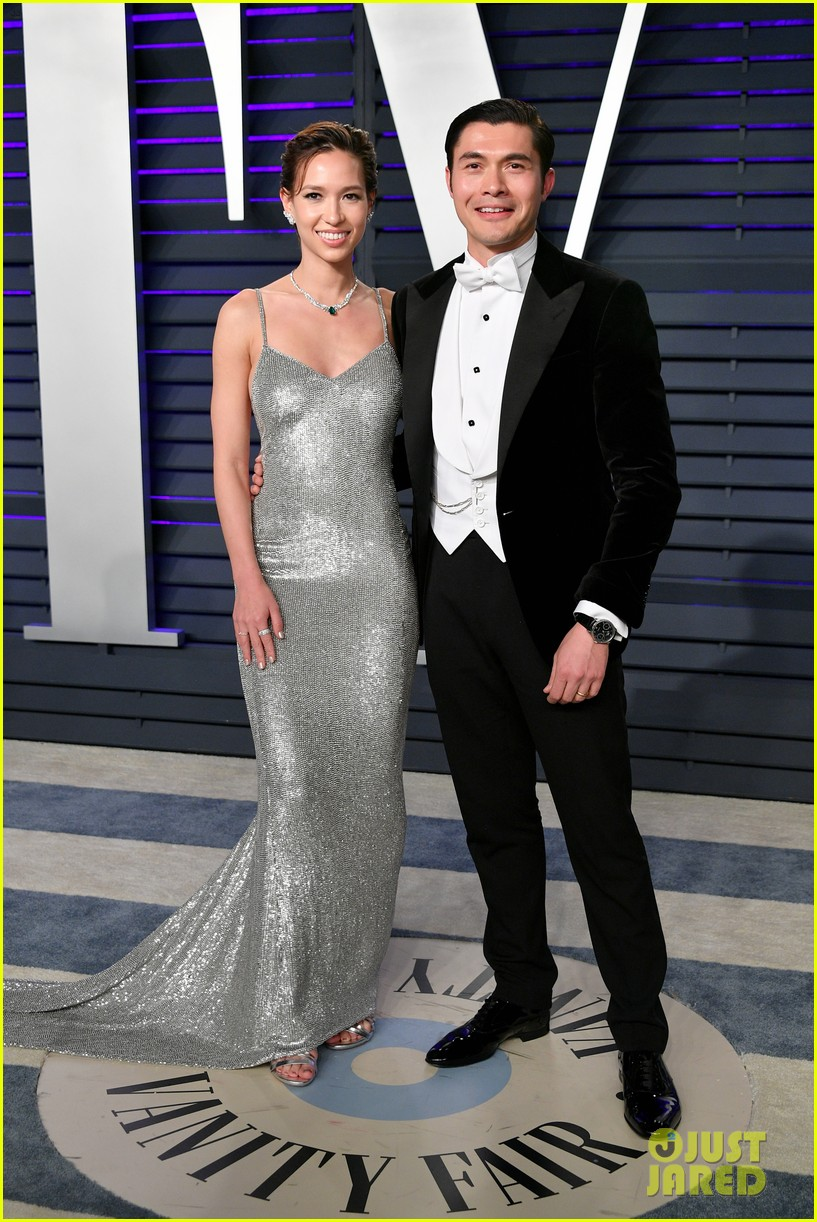 henry golding liv lo expecting first child 054497936