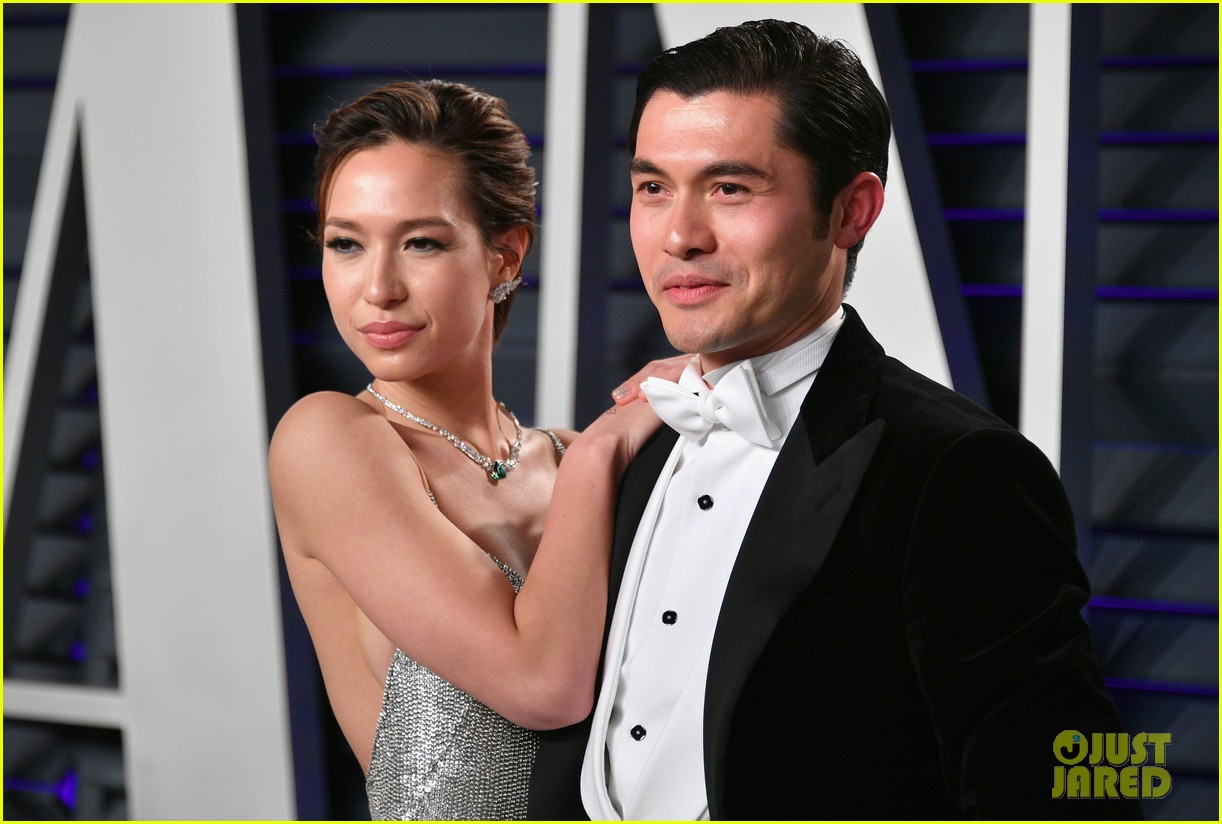henry golding liv lo expecting first child 074497938