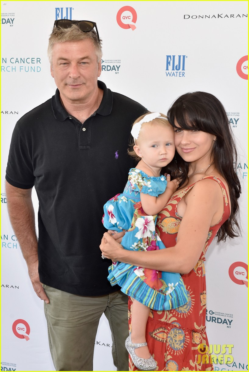 hilaria baldwin feels done with kids right now 014498159