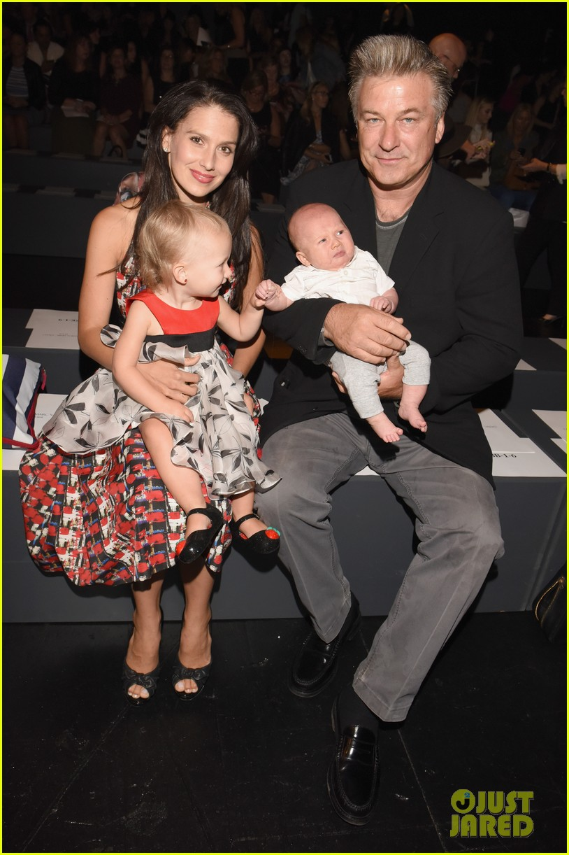 hilaria baldwin feels done with kids right now 024498160