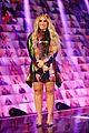 demi lovato every look peoples choice awards 2020 03