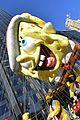 macys thanksgiving day parade balloons 01