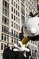 macys thanksgiving day parade balloons 03