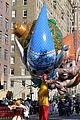 macys thanksgiving day parade balloons 04