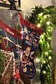 kylie jenner christmas decorations 03