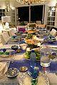 sofia vergara photos joe manganiello 44 birthday dinner 04