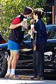 alia shawkat gets passionate kiss mystery man 03