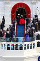 lady gaga inauguration 2021 05