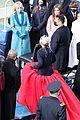 lady gaga inauguration 2021 26
