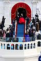 lady gaga inauguration 2021 36