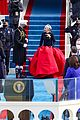 lady gaga inauguration 2021 40