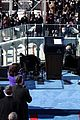 joe biden speaking inauguration 2021 14