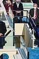 joe biden speaking inauguration 2021 21