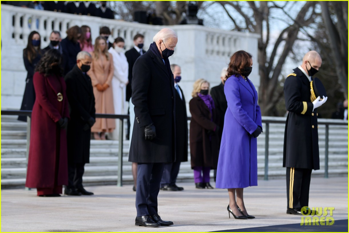 find out why michelle obama yelled at barack obama at inauguration 374520194