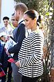 meghan markle maternity style pics 02