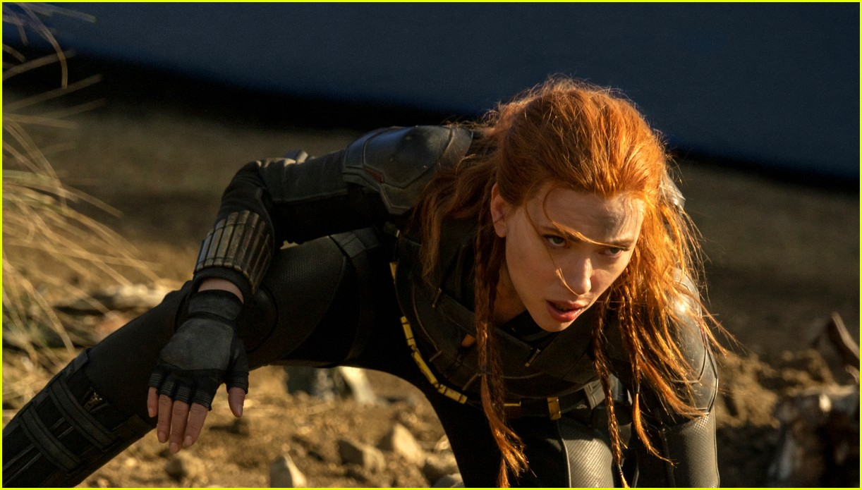 black widow still going to theaters 024524137
