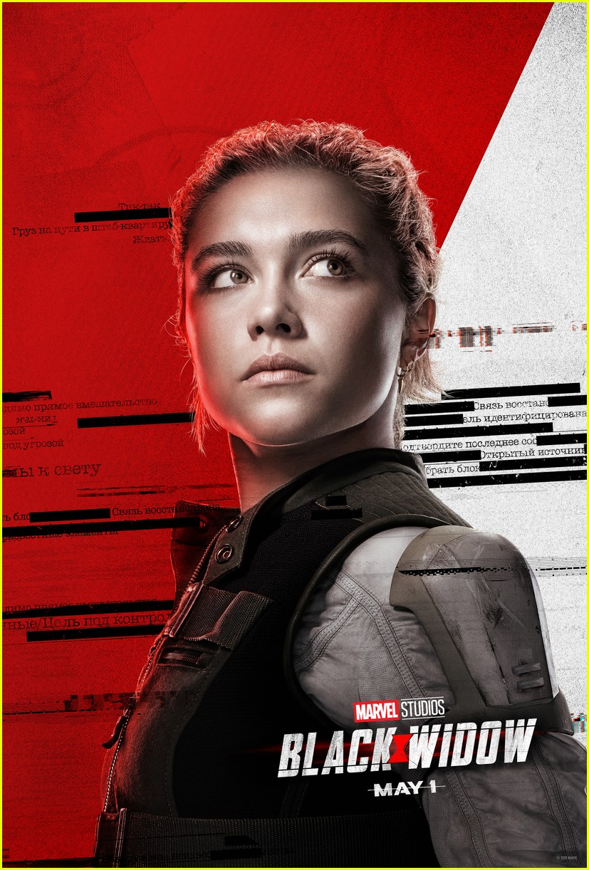 black widow still going to theaters 044524139