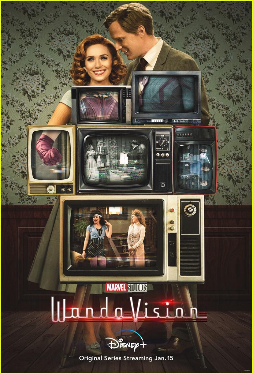 wandavision fan theories 03.4529370