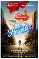 in the heights movie posters revealed 02