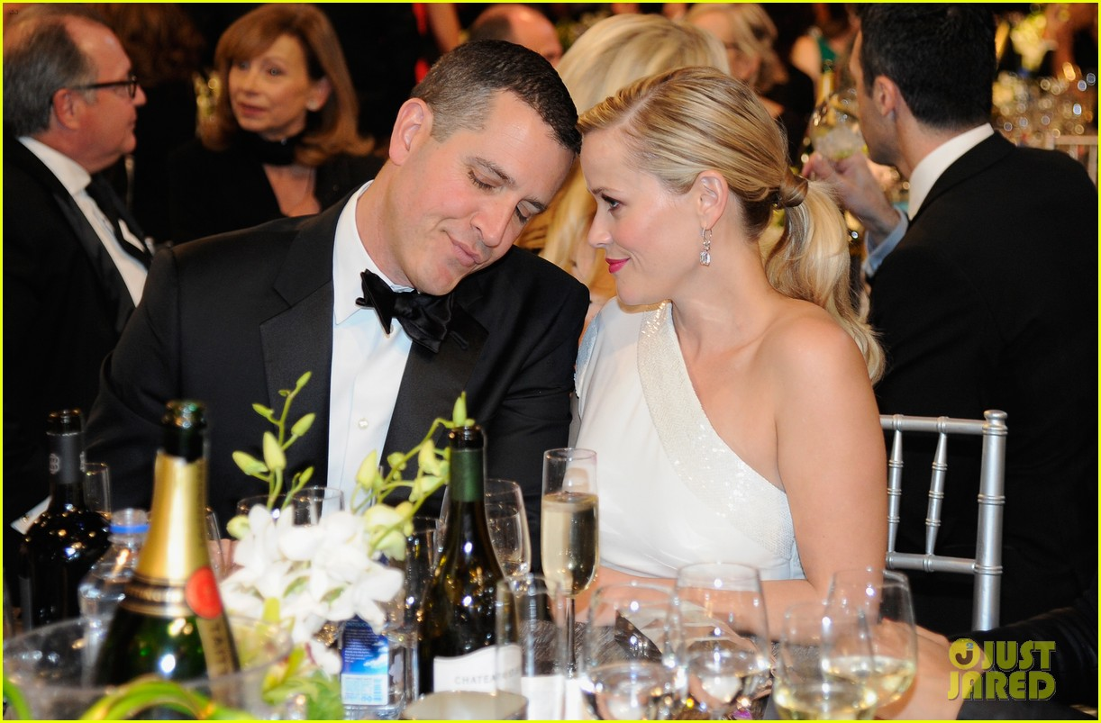 reese witherspoon celebrates anniversary jim toth 114536480