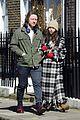 emilia clarke mike noble london photos 34