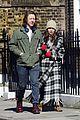 emilia clarke mike noble london photos 37