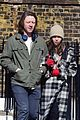 emilia clarke mike noble london photos 50
