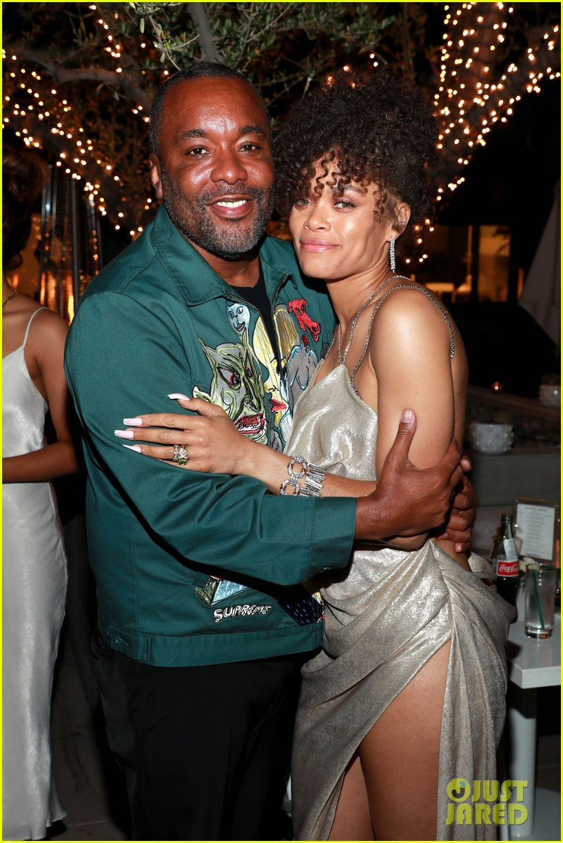andra day oscars after party 024548268