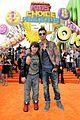 Photo 38 of Frankie Jonas Reveals His True Thoughts on 'Bonus Jonas' Nickname